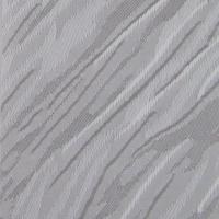 03 вертикальные жалюзи из ткани