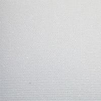 1401 жалюзи из ткани