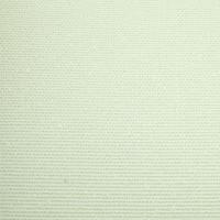 1402 жалюзи из ткани