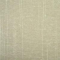 1407 вертикальные жалюзи из ткани