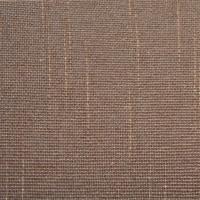 1409 жалюзи из ткани вертикальные