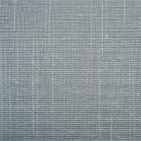 1411 Жалюзи вертикальные тканевые