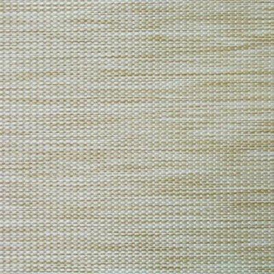 Ткань для ролет ArubaNatural