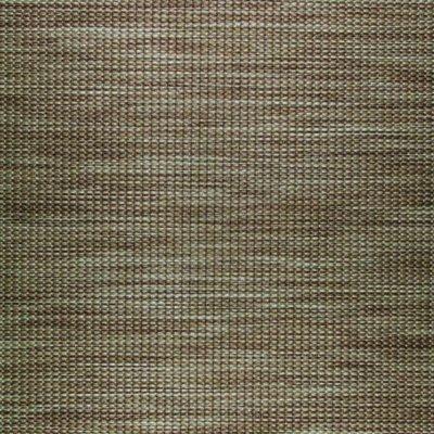 Ткань для ролет ArubaOak