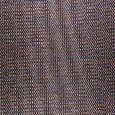 Ткань для ролет ArubaWenge