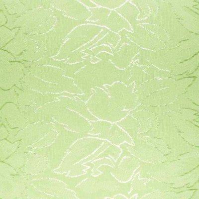 Ткань для ролет AzaliaChamp