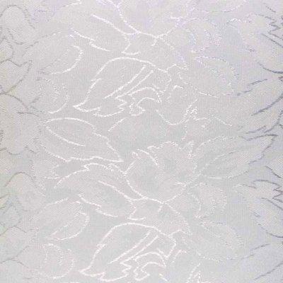 Ткань для ролет AzaliaWhite