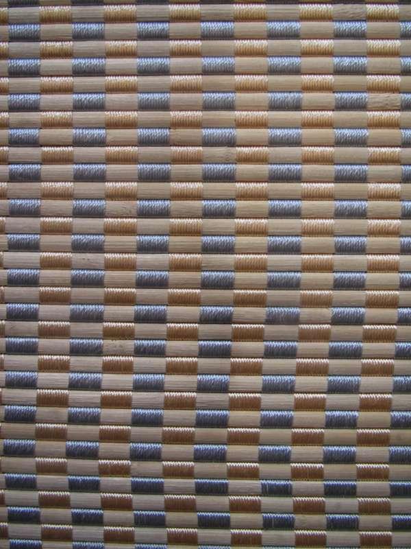 Ролеты из бамбука B-212