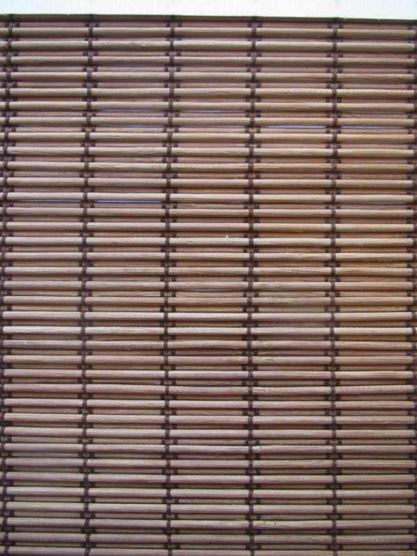 Бамбуковые ролеты B-8002