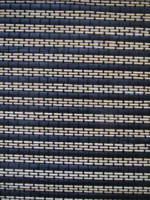 Ролеты из бамбука B-8206