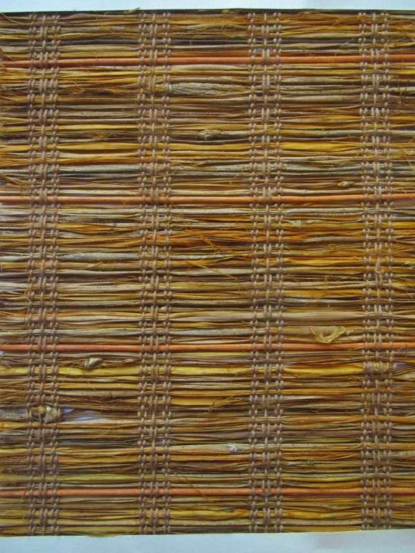 Ролеты из бамбука B-8301-2