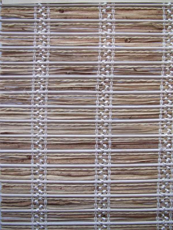 Ролеты из бамбука B-8601-3