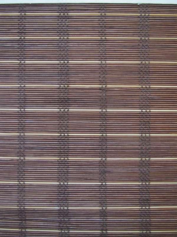 Ролеты бамбуковые BN-11