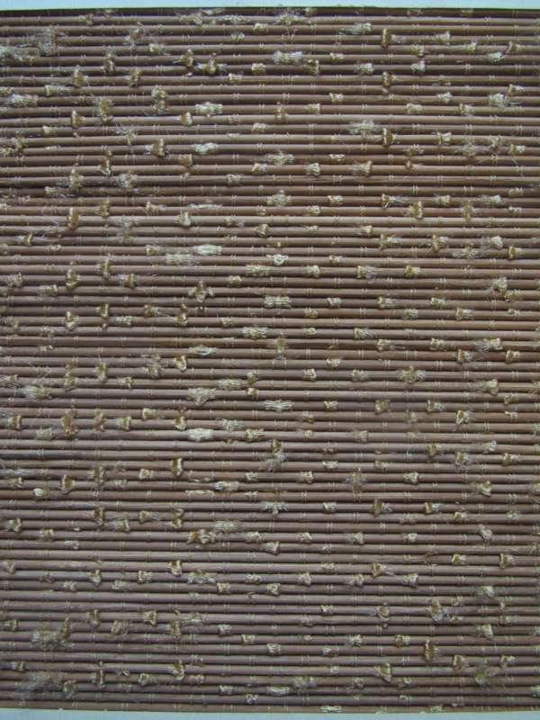 Ролеты из бамбука BN-21