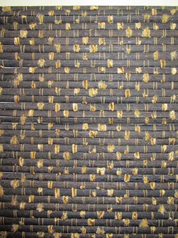 Ролеты из бамбука BN-23