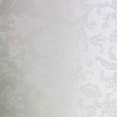 Ткань для ролет DamaskCream