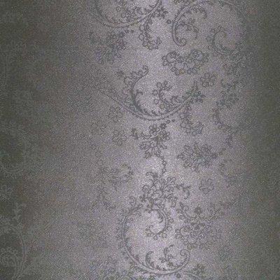 Ткань для ролет DamaskSilver