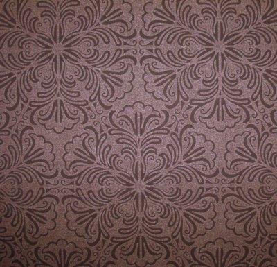 Ткань для ролет EmirDark