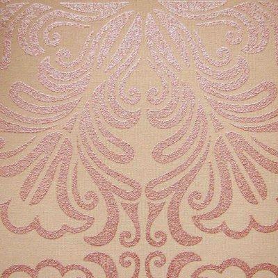 Ткань для ролет EmirPink