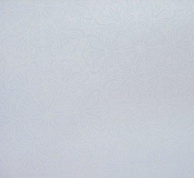Ткань для ролет EmirWhite