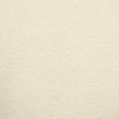 Ткань для ролет Flax1913