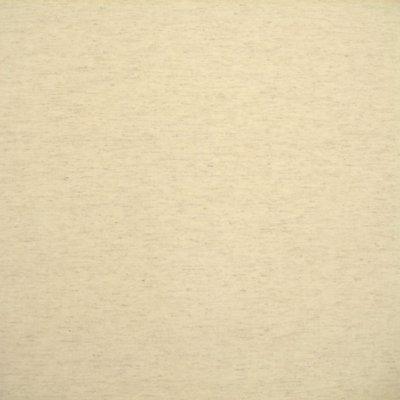 Ткань для ролет Flax1914