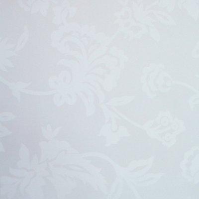 Ткань для ролет GlossWhite