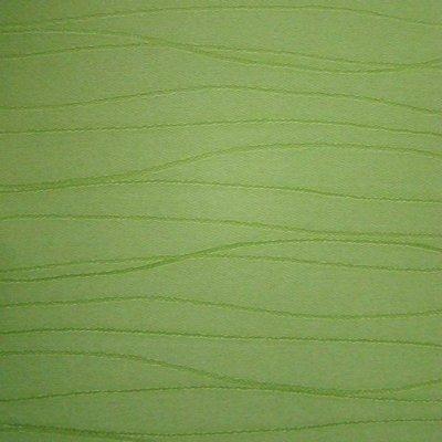 Ткань для ролет Grass0873