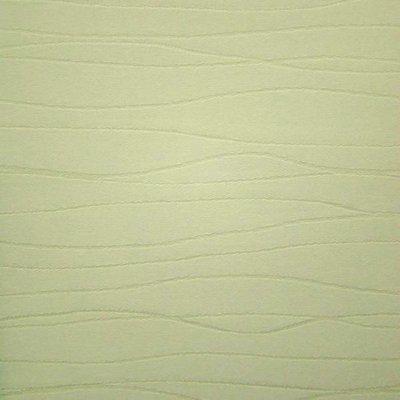 Ткань для ролет Grass0875
