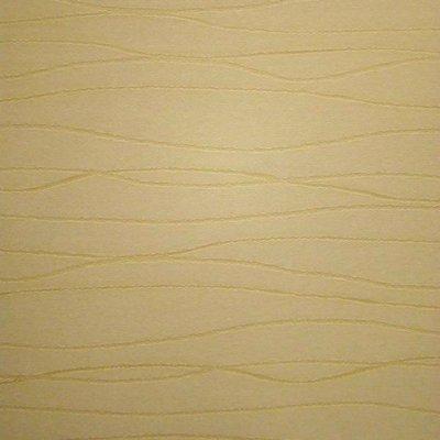 Ткань для ролет Grass2057