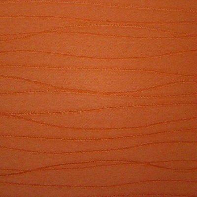 Ткань для ролет Grass2232
