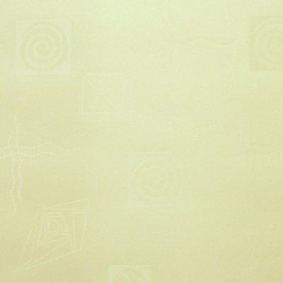 Ткань для ролет Ikea1800
