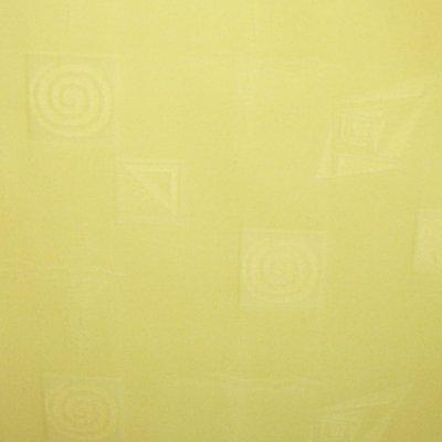 Ткань для ролет Ikea2083