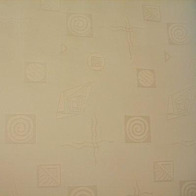 Ткань для ролет Ikea2085