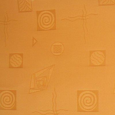 Ткань для ролет Ikea2086