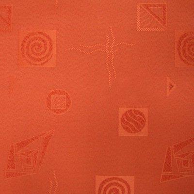 Ткань дляролет Ikea2095