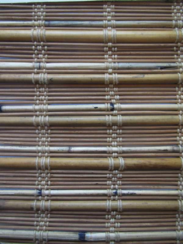 Ролеты из бамбука LT-01