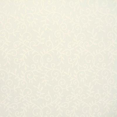 Ткань для ролет Lace