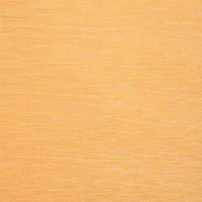 Ткань для ролет Lazur2071