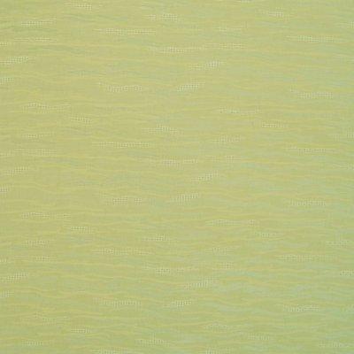 Ткань для ролет Lazur2073