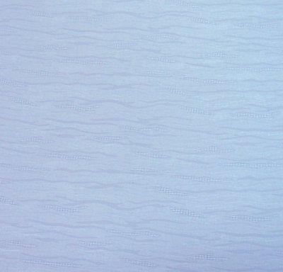 Ткань для ролет Lazur2074