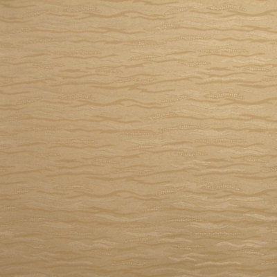 Ткань для ролет Lazur2076