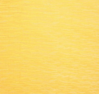 Ткань для ролет Lazur2078