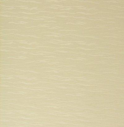 Ткань для ролет Lazur2079