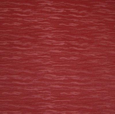 Ткань для ролет Lazur2088