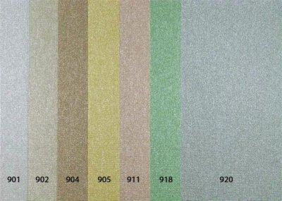 Ткань для ролет Luminis3
