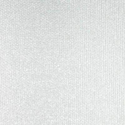 Ткань для ролет LuminisA901