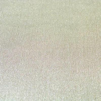 Ткань для ролет LuminisA902