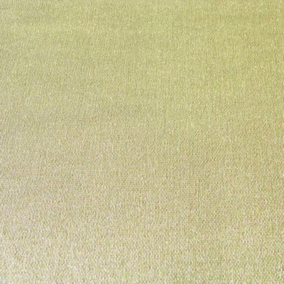 Ткань для ролет LuminisA905