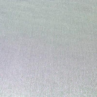Ткань для ролет LuminisA920